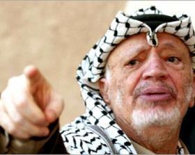 صحيفة لبنانية: هكذا قُتل عرفات 63355_6_1449305116.jpg